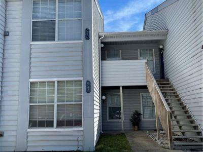 property image for 628 Waters Drive VIRGINIA BEACH VA 23462