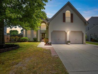 property image for 3164 Niagara Way VIRGINIA BEACH VA 23456