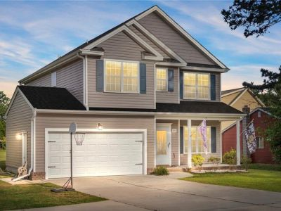 property image for 505 George Washington Highway CHESAPEAKE VA 23323