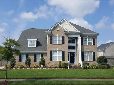 property image for 3901 Tartan Trail VIRGINIA BEACH VA 23456