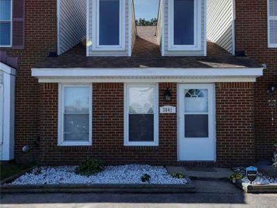 property image for 3841 Buchanan Drive VIRGINIA BEACH VA 23453