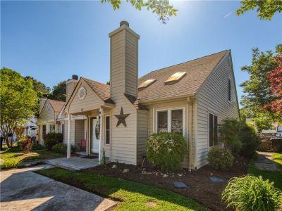 property image for 417 Biltmore Court VIRGINIA BEACH VA 23454