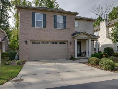 property image for 5205 Averham Drive VIRGINIA BEACH VA 23455