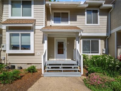 property image for 2647 Cove Point Place VIRGINIA BEACH VA 23454