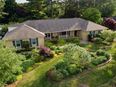 property image for 1605 BAY POINT Drive VIRGINIA BEACH VA 23454