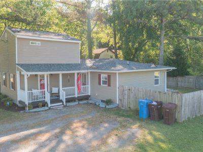 property image for 1829 Cedar Road CHESAPEAKE VA 23323