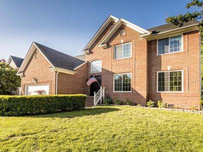 property image for 900 Rio Grande Drive VIRGINIA BEACH VA 23456