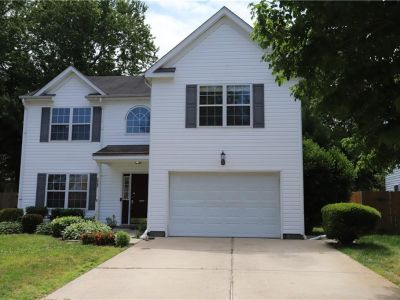 property image for 1276 Ferry Point Road VIRGINIA BEACH VA 23464