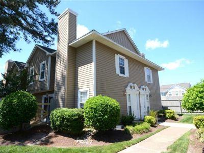 property image for 2337 Cornick Drive VIRGINIA BEACH VA 23454