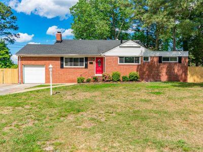 property image for 1048 Fairlawn Avenue VIRGINIA BEACH VA 23455
