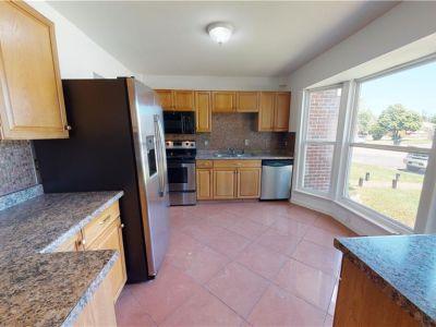 property image for 3715 NORTHWOOD Court VIRGINIA BEACH VA 23452