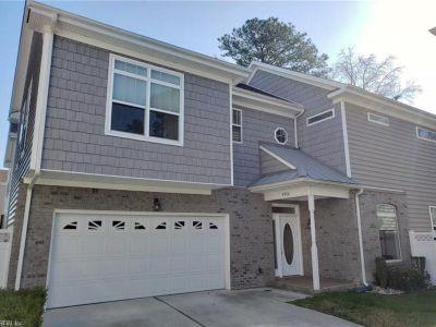 property image for 4904 Cavan Court VIRGINIA BEACH VA 23462
