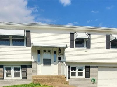 property image for 705 Coach House Court VIRGINIA BEACH VA 23452