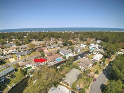 property image for 2212 Kendall Street VIRGINIA BEACH VA 23451