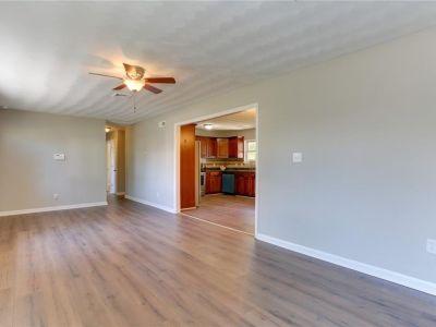 property image for 3056 John Hancock Drive VIRGINIA BEACH VA 23452