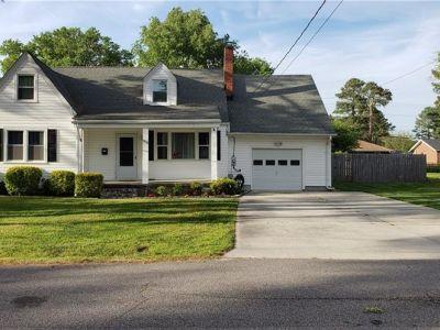 property image for 5624 Coliss Avenue VIRGINIA BEACH VA 23462