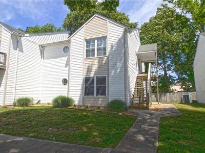 property image for 4348 Beasley Court VIRGINIA BEACH VA 23462
