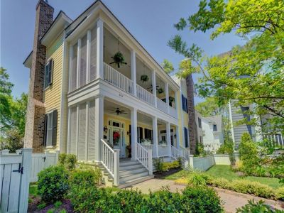 property image for 344 Dorsey Lane VIRGINIA BEACH VA 23451