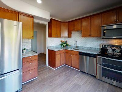 property image for 3741 KINGSMILL Walk VIRGINIA BEACH VA 23452