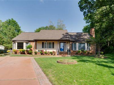 property image for 5853 Walker Road VIRGINIA BEACH VA 23464