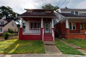 property image for 4306 Newport Norfolk VA 23508
