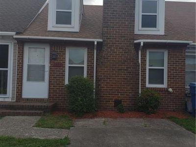 property image for 1584 Crescent Pointe Lane VIRGINIA BEACH VA 23453