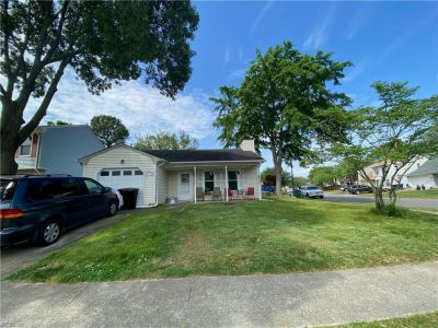 property image for 1833 Gravenhurst Drive VIRGINIA BEACH VA 23464