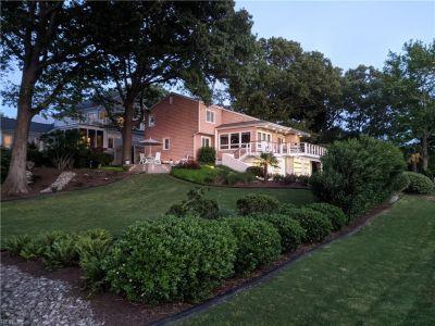 property image for 324 Mace Hill Street VIRGINIA BEACH VA 23451