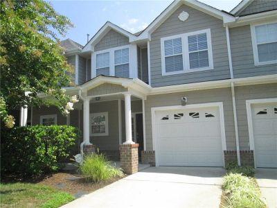 property image for 5052 Glen Canyon Drive VIRGINIA BEACH VA 23462