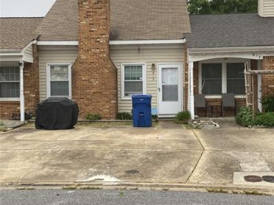 property image for 813 Chalk Court VIRGINIA BEACH VA 23462