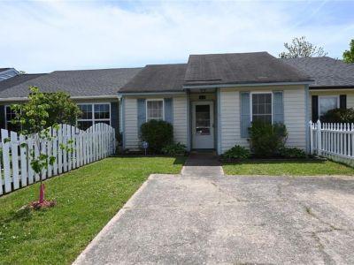 property image for 1476 Sangaree Circle VIRGINIA BEACH VA 23464