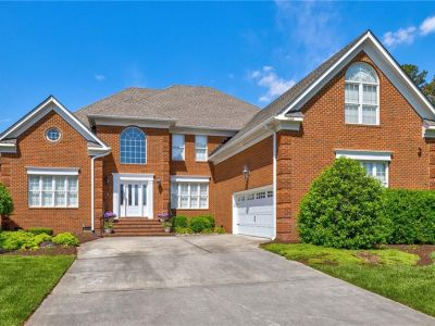 property image for 3164 Coopers Arch VIRGINIA BEACH VA 23456