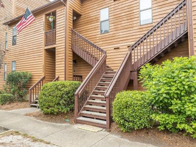 property image for 3037 Cape Henry Court VIRGINIA BEACH VA 23451
