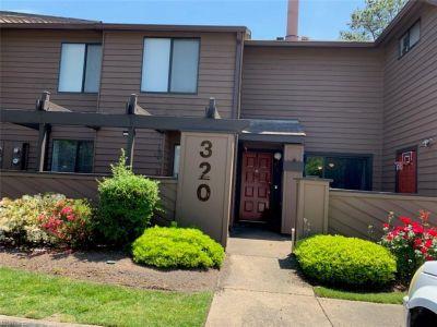 property image for 320 Barnstable Quay VIRGINIA BEACH VA 23452