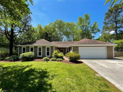property image for 913 Los Colonis Drive VIRGINIA BEACH VA 23456