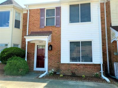 property image for 5645 Gates Landing Road VIRGINIA BEACH VA 23464
