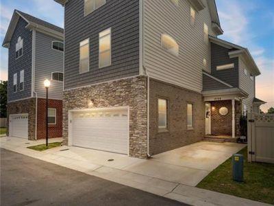 property image for 2709 Eleanor Lane VIRGINIA BEACH VA 23464