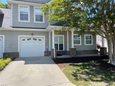 property image for 5029 Glen Canyon Drive VIRGINIA BEACH VA 23462