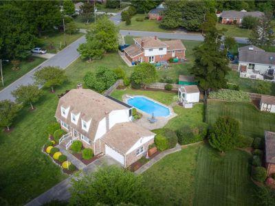 property image for 928 General Beauregard Drive VIRGINIA BEACH VA 23454