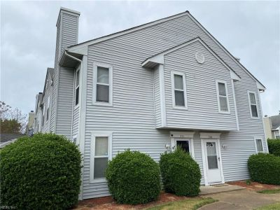 property image for 711 Gemstone Lane VIRGINIA BEACH VA 23462