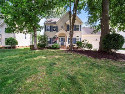 property image for 2815 Bedstone Circle CHESAPEAKE VA 23323
