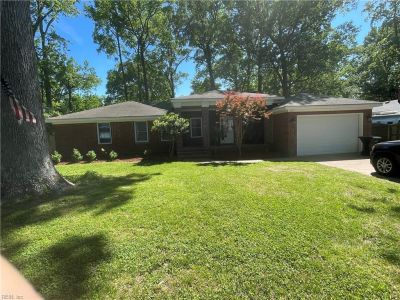 property image for 4637 Thoroughgood Drive VIRGINIA BEACH VA 23462
