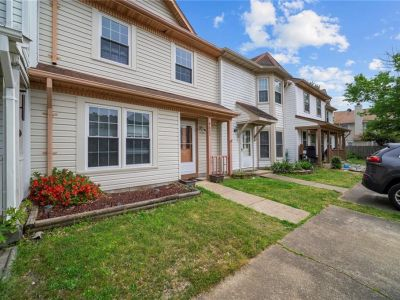 property image for 4623 Marlwood Way VIRGINIA BEACH VA 23462