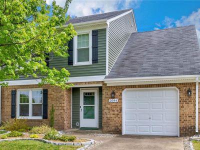 property image for 2044 Haviland Drive VIRGINIA BEACH VA 23454