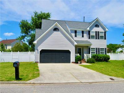 property image for 312 Big Pond Lane CHESAPEAKE VA 23323