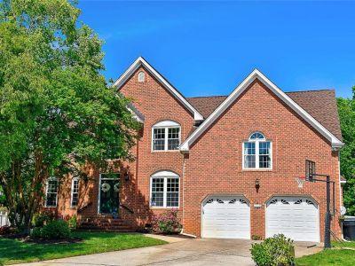 property image for 2108 Rockland Court VIRGINIA BEACH VA 23454
