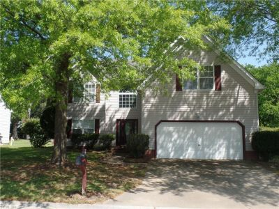 property image for 6833 Burbage Landing Circle SUFFOLK VA 23435