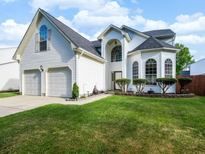 property image for 3156 Sacramento Drive VIRGINIA BEACH VA 23456