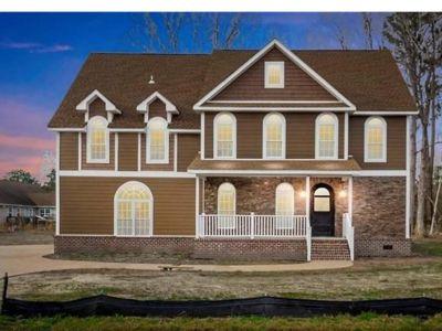 property image for 2500 Cedar Road CHESAPEAKE VA 23323