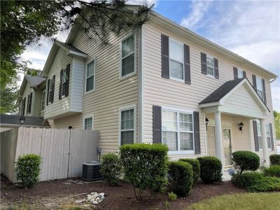 property image for 4404 Duffy Drive VIRGINIA BEACH VA 23462